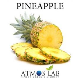 Aroma Atmos Lab Pineapple / Piña
