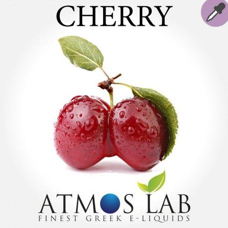 Aroma Atmos Lab Cherry / Cereza