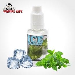 Aroma Vampire Vape Iced Menthol