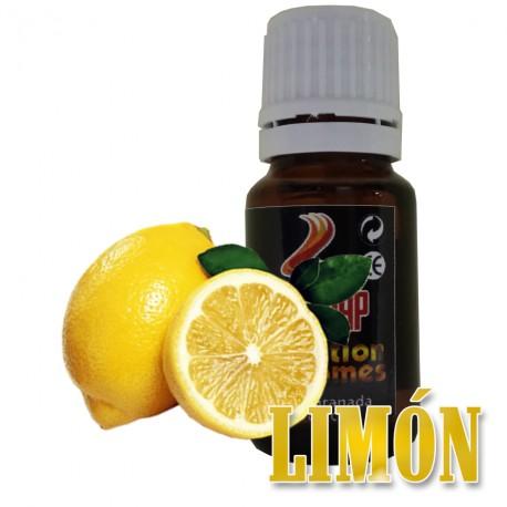 Aroma OIL4VAP Limón