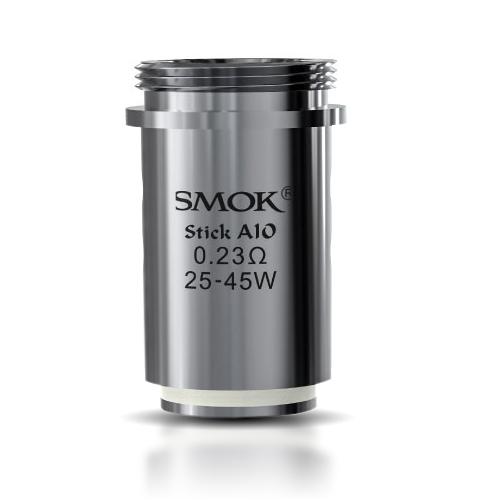 SMOK STICK AIO 0,23 ohm