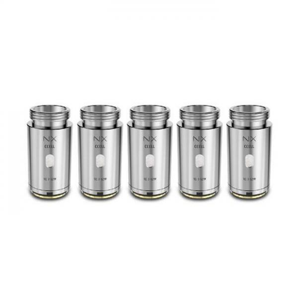 Nexus CCELL COIL