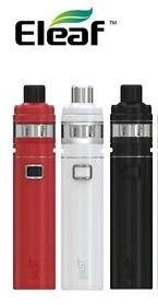 IJUST NEXGEN KIT ELEAF