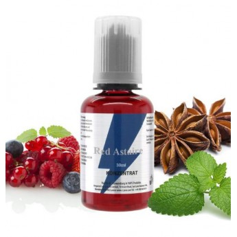 AROMA RED ASTAIRE 30ML
