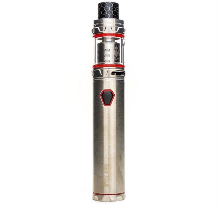 STICK P25 +TFV12 P-TANK SMOK