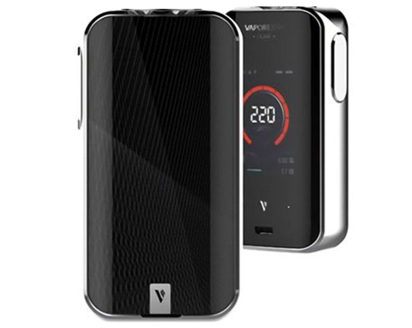 LUXE 220W - VAPORESSO