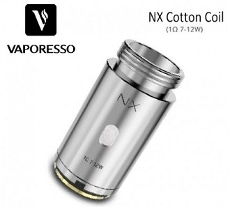 NEXUS NX COIL  1.0 OHM - VAPORESSO