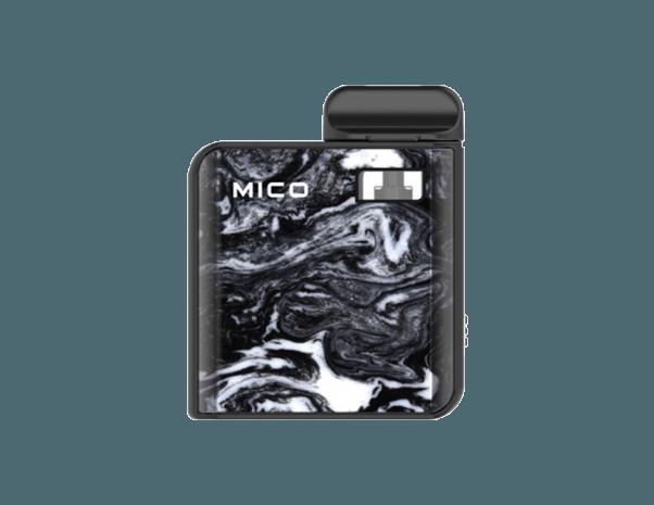 MICO POD - SMOK