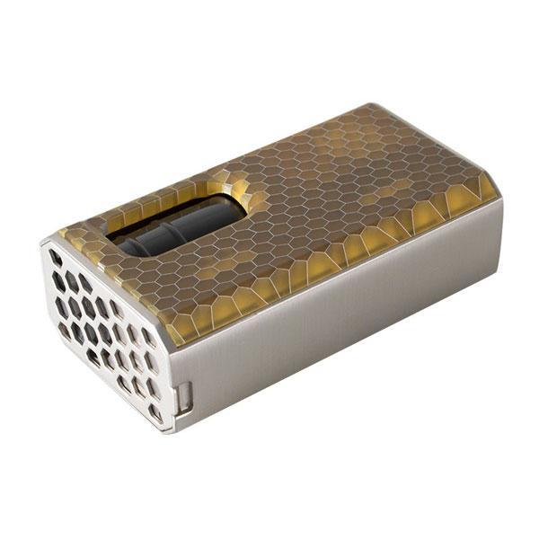 LUXOTIC BF BOX 100W - WISMEC