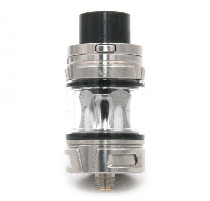 TFV-Mini V2 - Smok