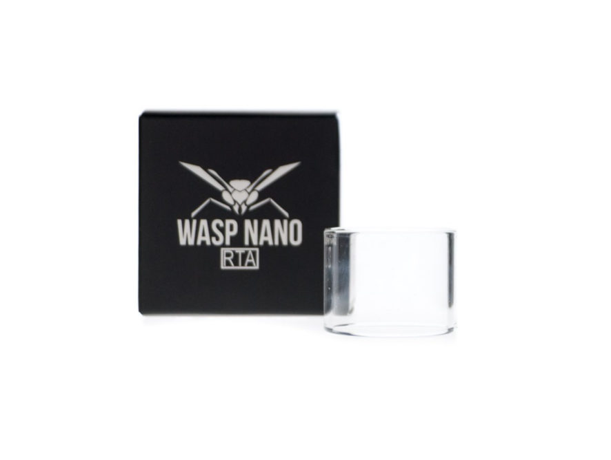 PYREX WASP NANO RTA 2ML