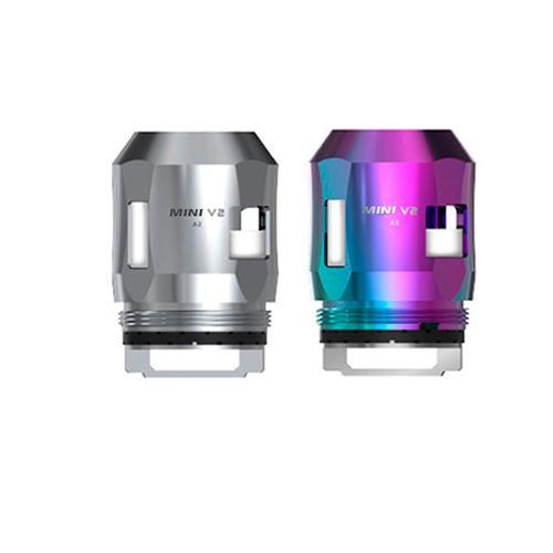 RESISTENCIA SMOK MINI V2 K1 0.20 OHM - SMOK