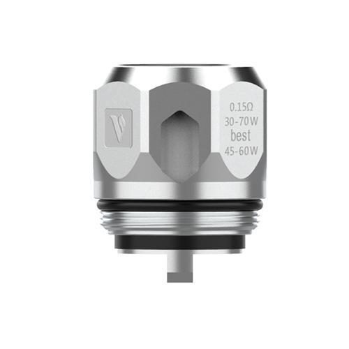 GT4 MESHED 0.15 OHM - VAPORESSO