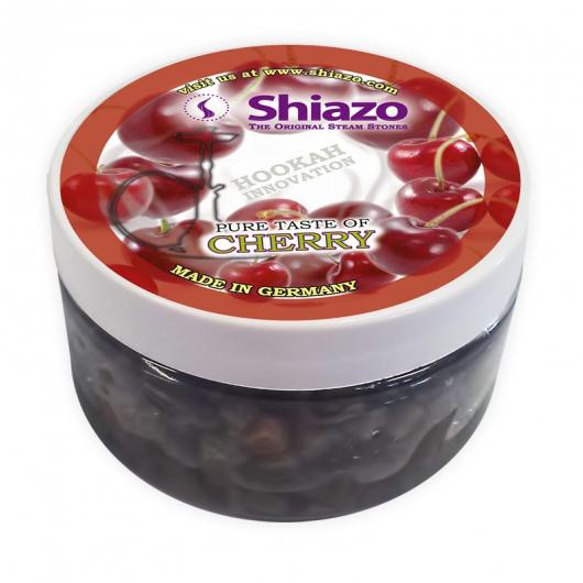 SHIAZO 100gr CHERRY