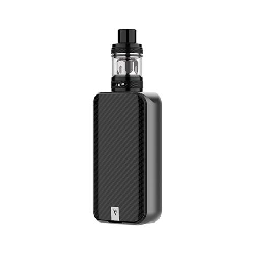 LUXE 2 KIT - VAPORESSO - BLACK