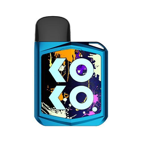 KOKO PRIME - UWELL - BLUE