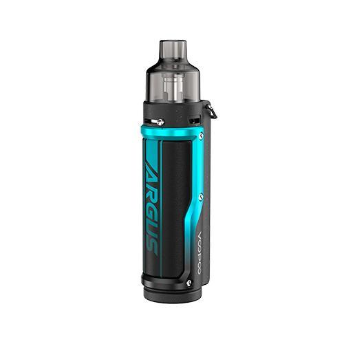 ARGUS PRO 30000 MAH - VOOPOO - BLUE