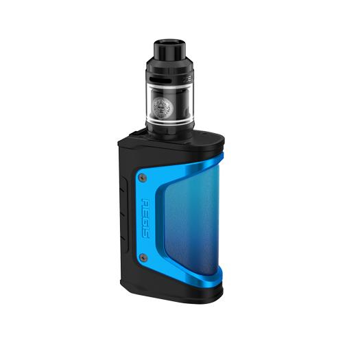AEGIS LEGEND ZEUS - GEEKVAPE - LIGHT BLUE