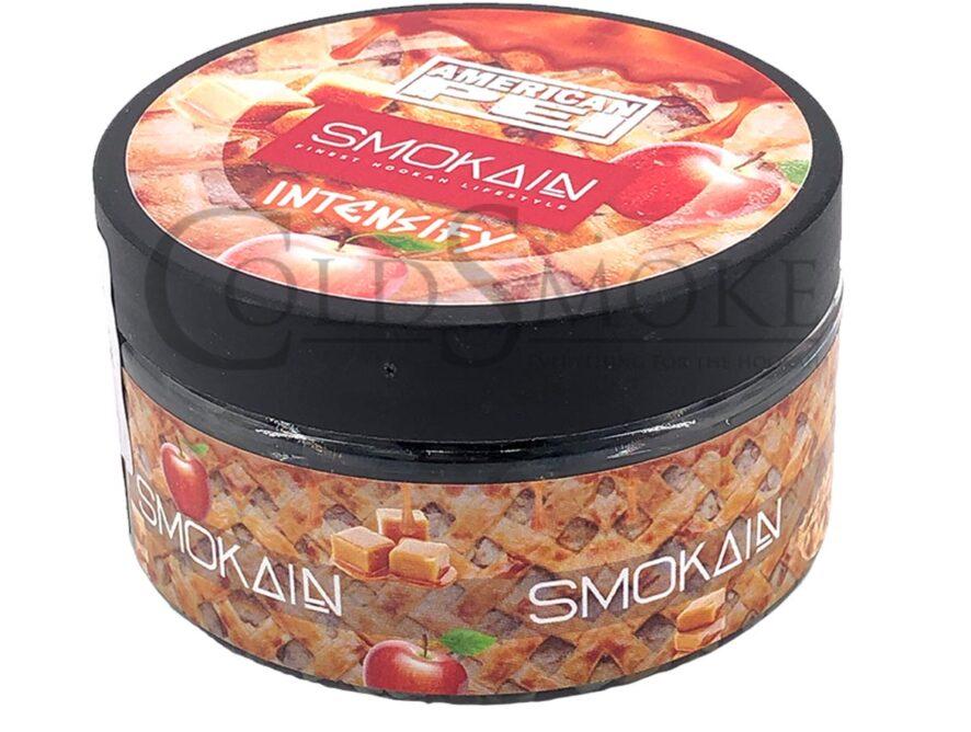 PIEDRAS SMOKAIN 100g / AMERICAN PIE