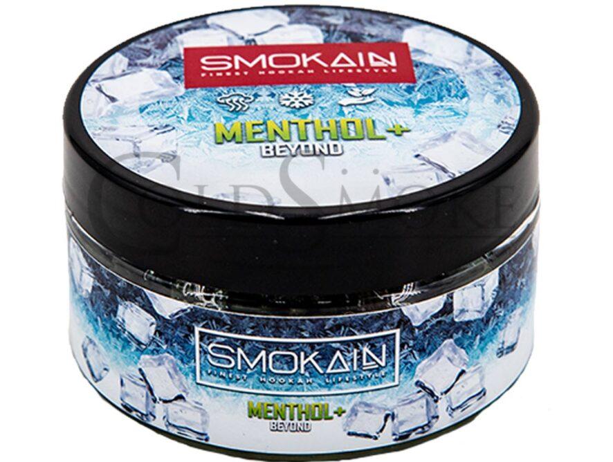 PIEDRAS SMOKAIN 100g / MENTHOL + BEYOND