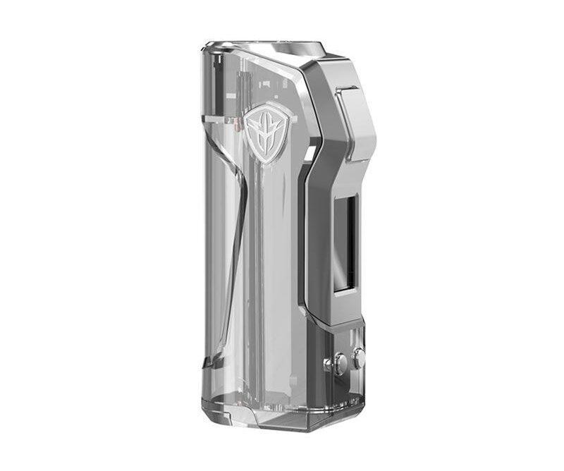 JELLY BOX MINI 80W - RINCOE - FULL CLEAR