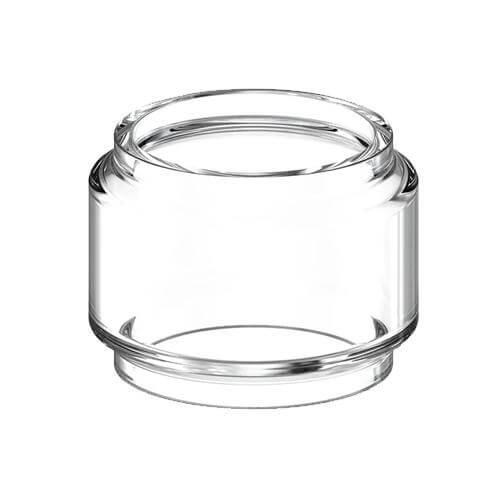 ZEUS NANO BULB GLASS 3.5ML